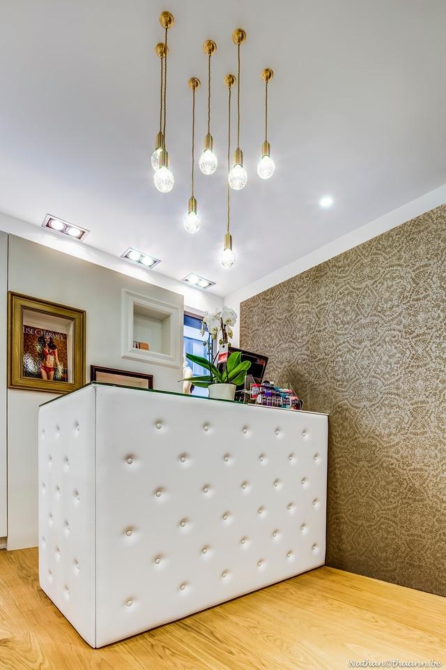 panneaux d coratives et acoustiques banquettes et. Black Bedroom Furniture Sets. Home Design Ideas